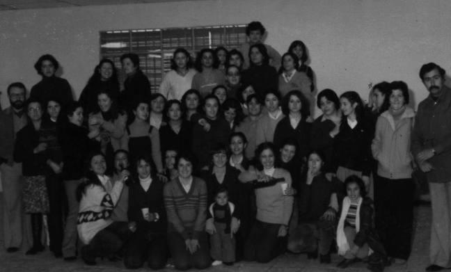 inauguracion-cooperativa-de-mujeres