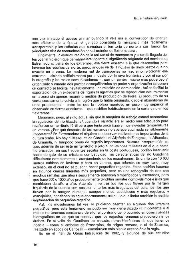 RegadiosExtremaduraSaqueada-page-001