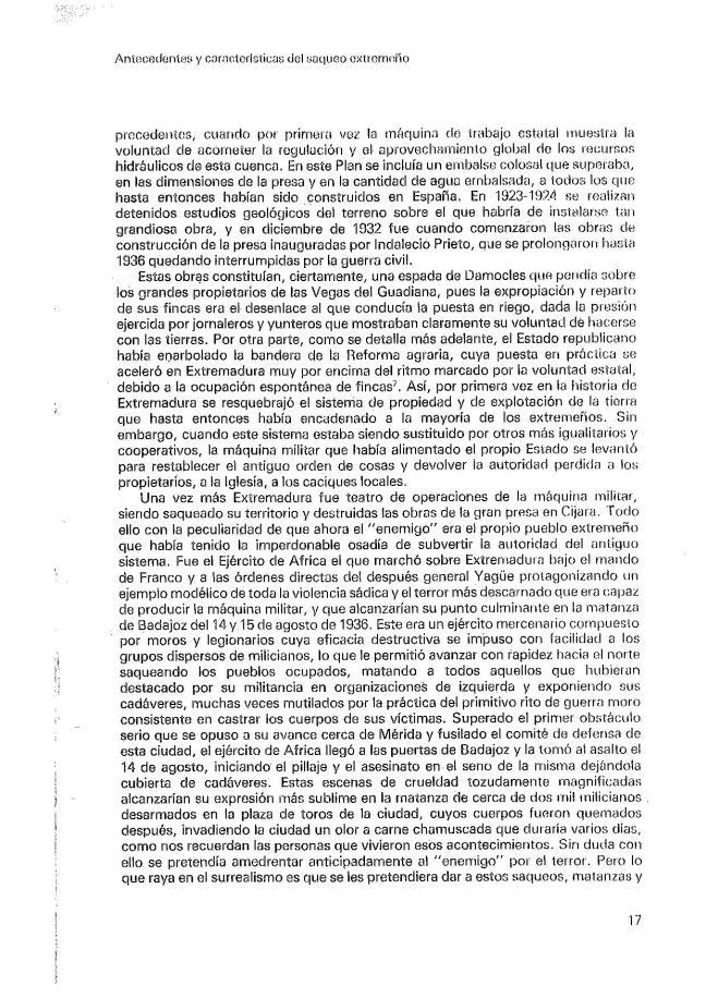 RegadiosExtremaduraSaqueada-page-002