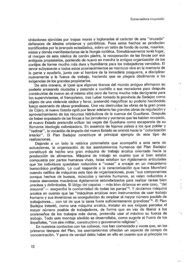 RegadiosExtremaduraSaqueada-page-003