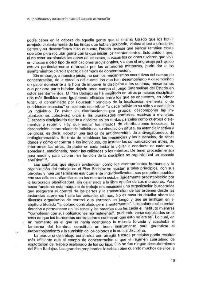 RegadiosExtremaduraSaqueada-page-004