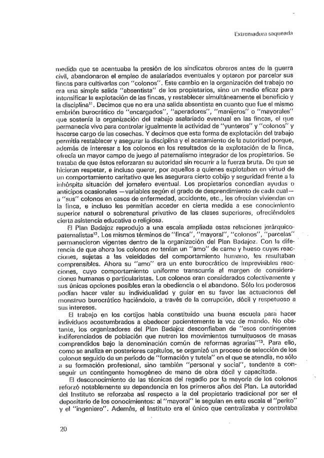 RegadiosExtremaduraSaqueada-page-005