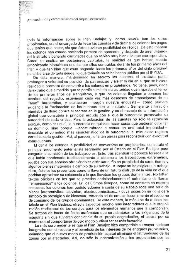 RegadiosExtremaduraSaqueada-page-006