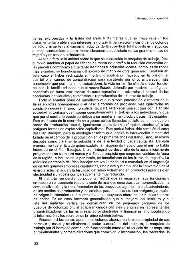 RegadiosExtremaduraSaqueada-page-007