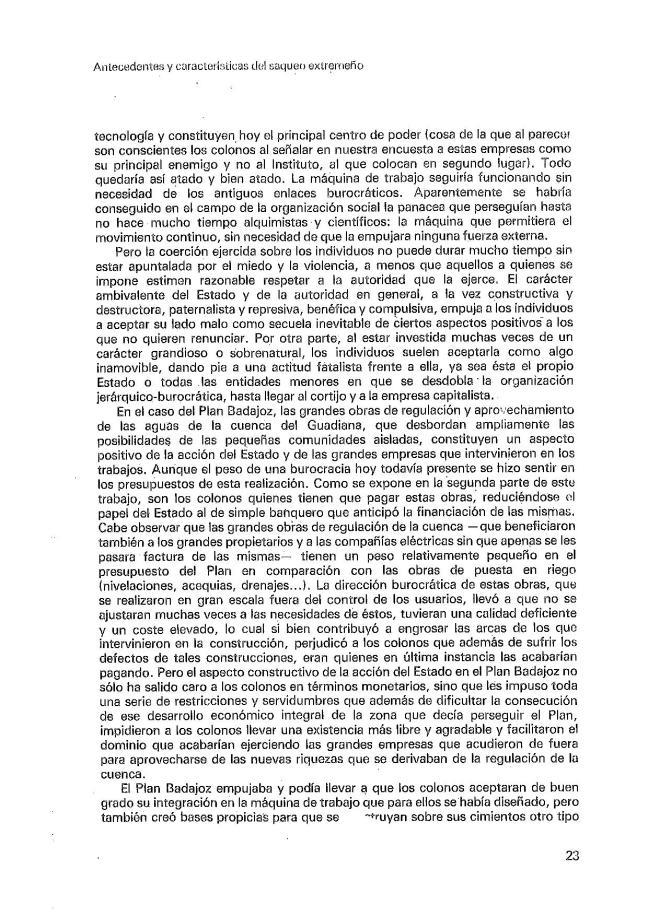 RegadiosExtremaduraSaqueada-page-008