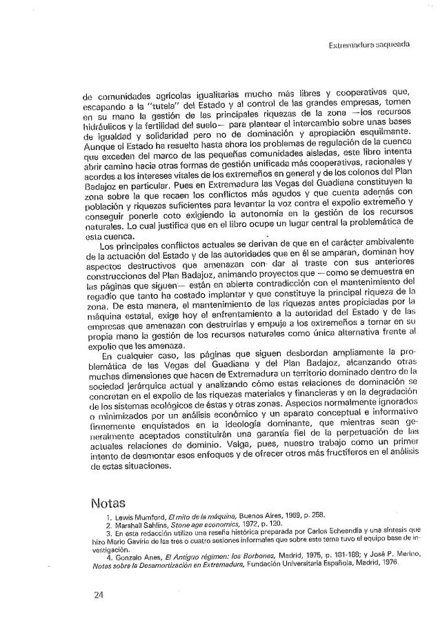 RegadiosExtremaduraSaqueada-page-009