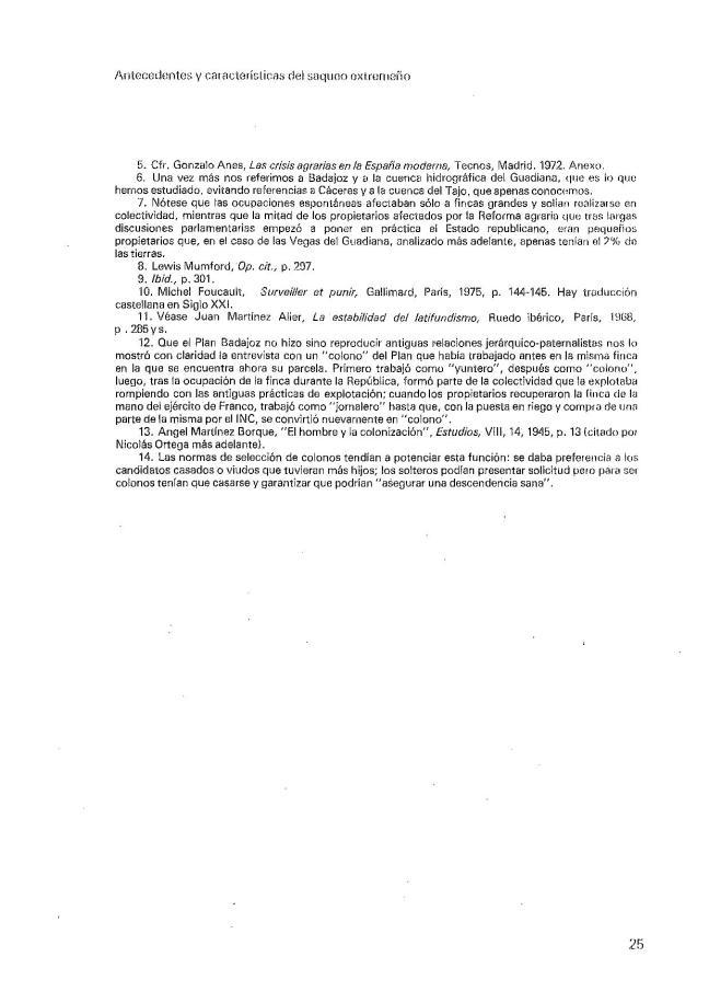 RegadiosExtremaduraSaqueada-page-010