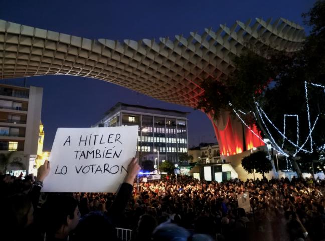 manifestacion-antifascista-sevilla-setas.png